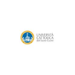 Università Cattolica del Sacro Cuore di Piacenza