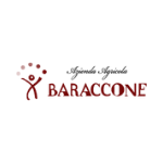 Azienda Agricola Baraccone